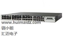 促销CISCO WS-C375